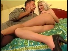Sexy braileanca