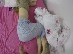 Lolitas Star, trezita pentru sex