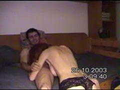 Film porno vechi cu amatori